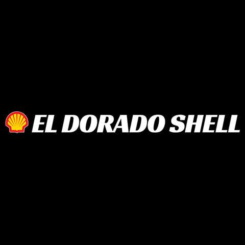 El Dorado Shell