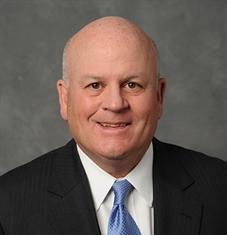 Jim Meis - Ameriprise Financial Services, Inc. - Linwood, NJ 08221 - (609)653-0052 | ShowMeLocal.com