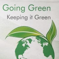 Going Green Lawn And Landscaping Llc In Shreveport La