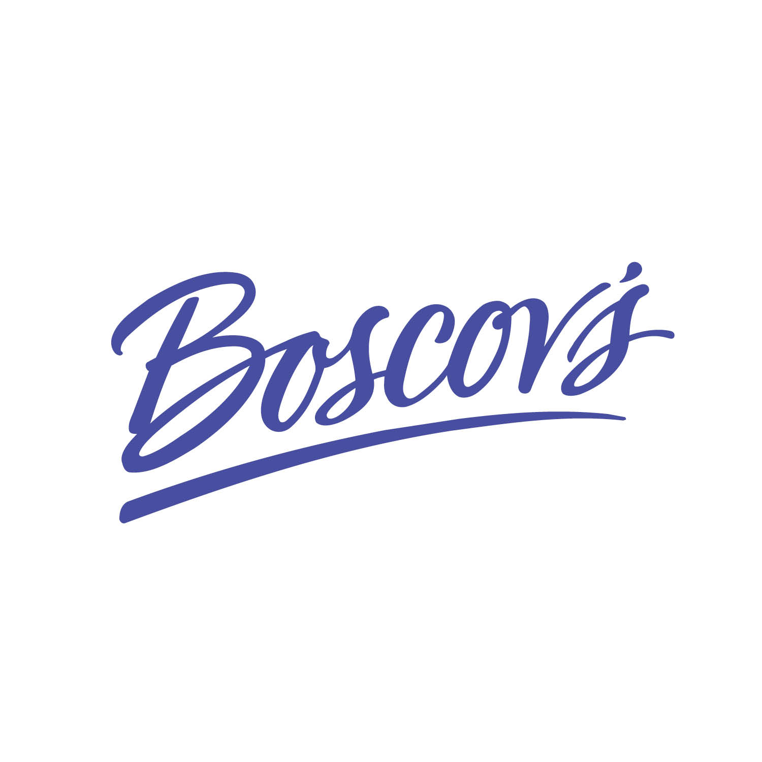 Boscov's Outlet