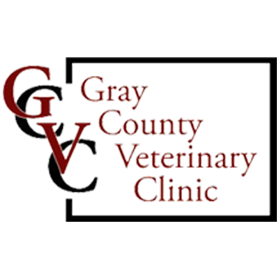 Gray County Veterinary Clinic image 0