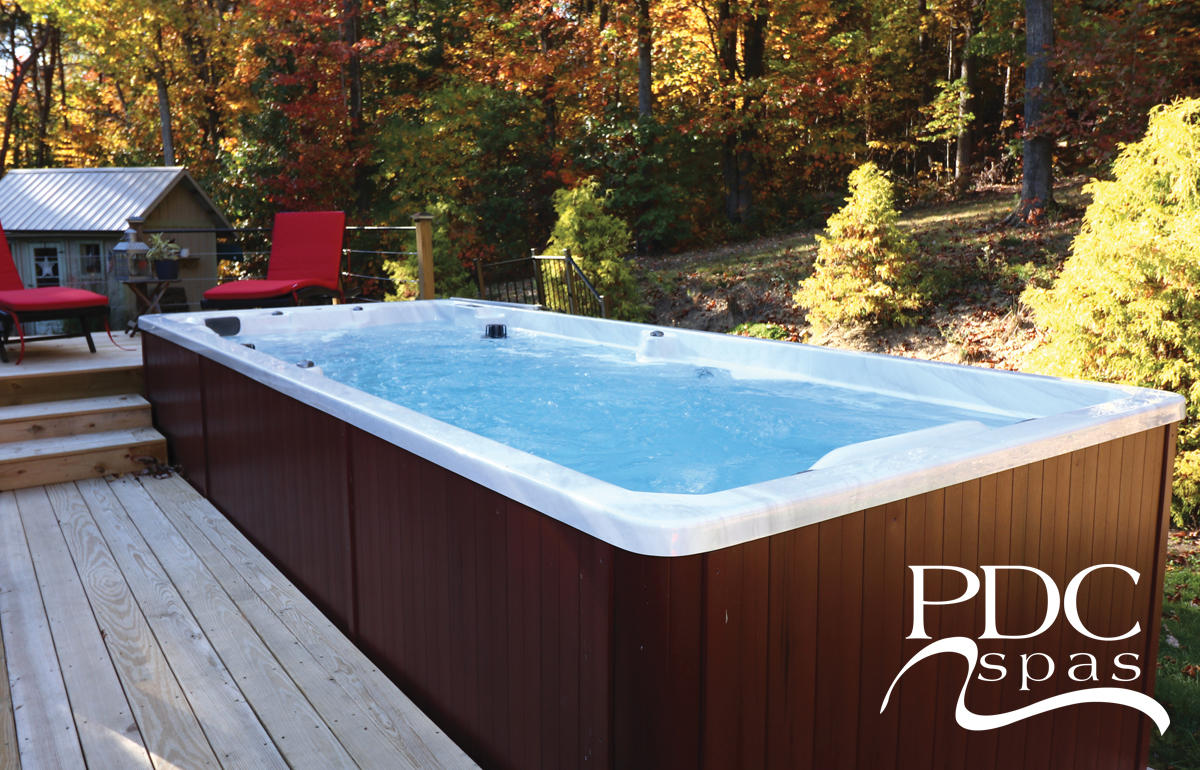Cj 39 S Pools Spas Chesterfield Mi Business Directory