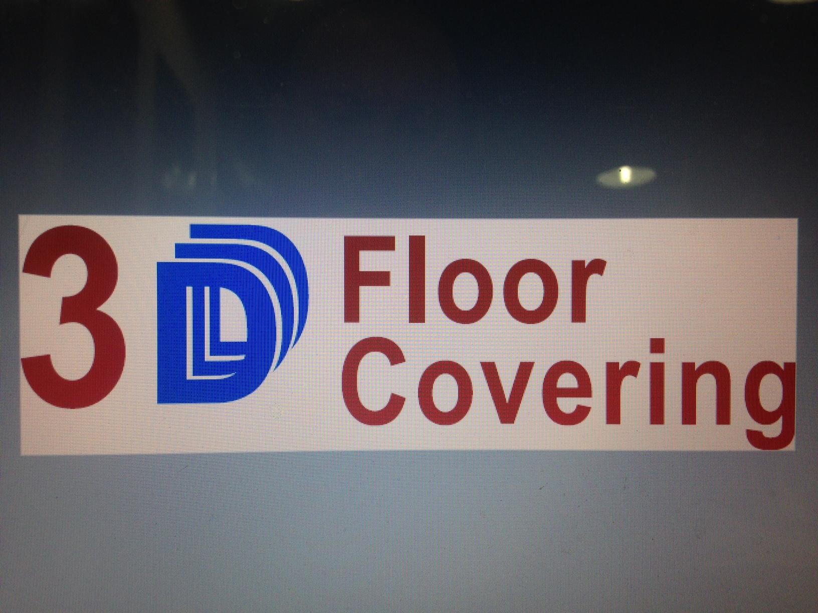 3d floor covering inc yuba city ca carpet and flooring for Hardwood floors yuba city ca