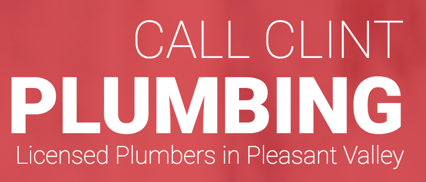Call Clint plumbing is a full service plumbing and drain cleaning company serving The Hudson Valley.