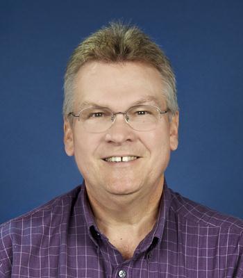 Allstate Insurance: Terry Johnston