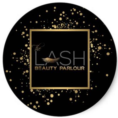 The Lash Beauty Parlour