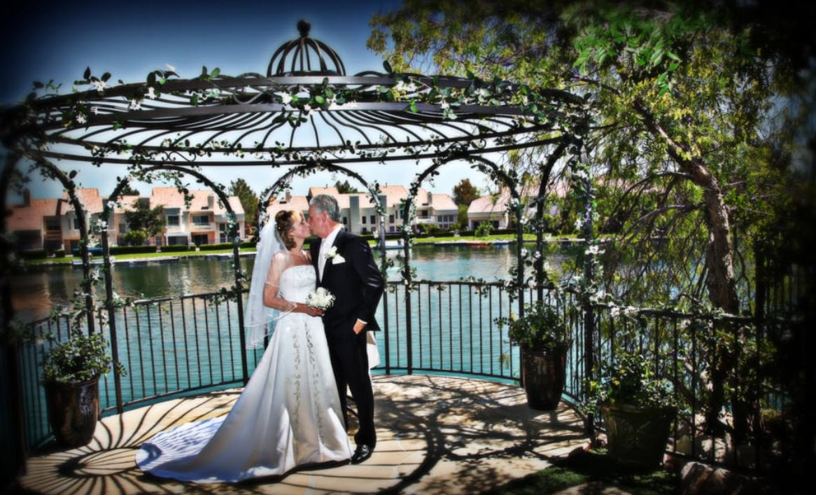 Lakeside Weddings and Events in Las Vegas, NV, photo #16