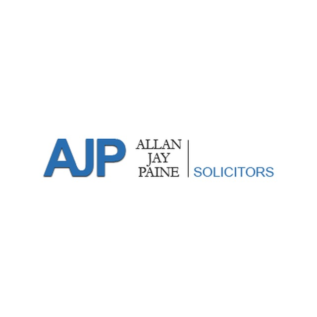Allan Jay Paine Ltd