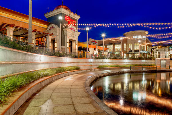 The Woodlands Mall image 8