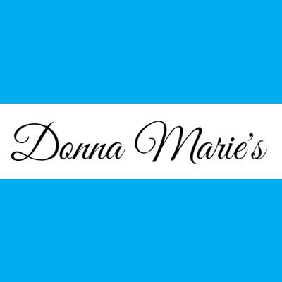 Donna Marie's Bridal Shoppe