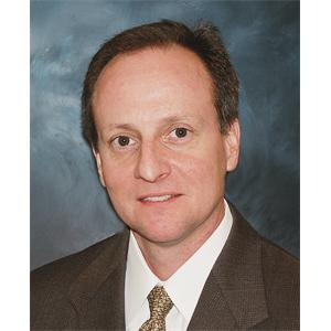 Image 2 | Tony Burris - State Farm Insurance Agent