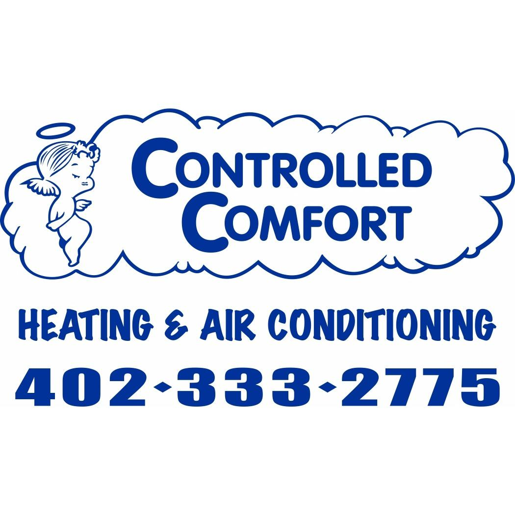 Controlled Comfort LLC