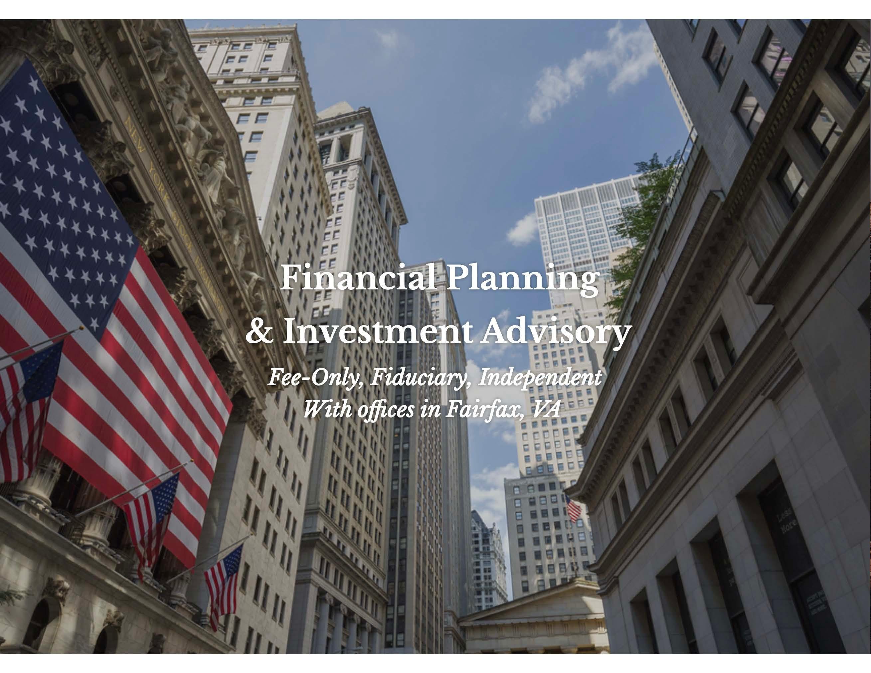 David Wealth Management, LLC image 4