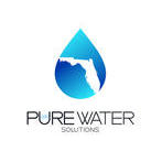 Florida Pure Water Solutions