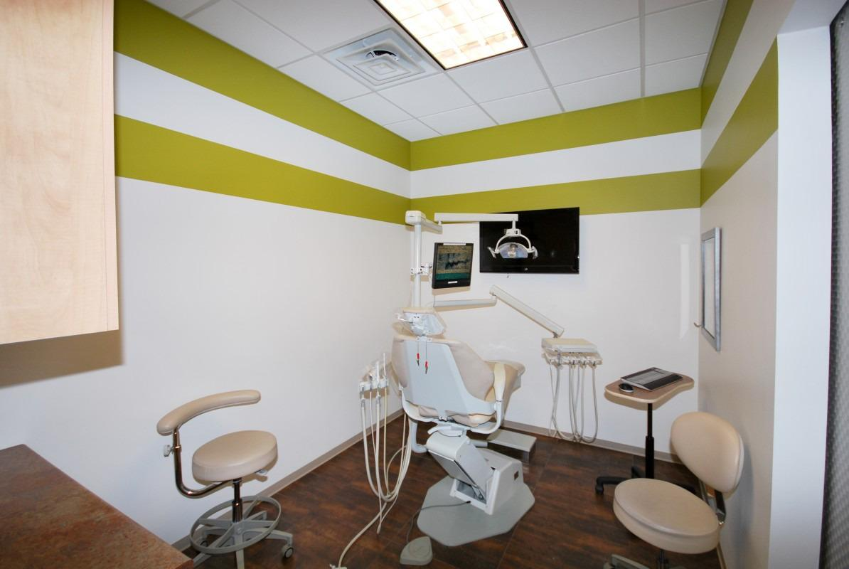 Cedar Hill Modern Dentistry and Orthodontics image 2
