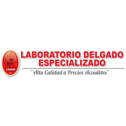 Laboratorio Delgado Especializado - La Chorrera, N2