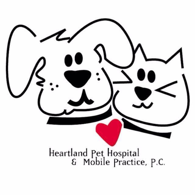 Heartland Pet Hospital & Mobile Practice P.C image 3