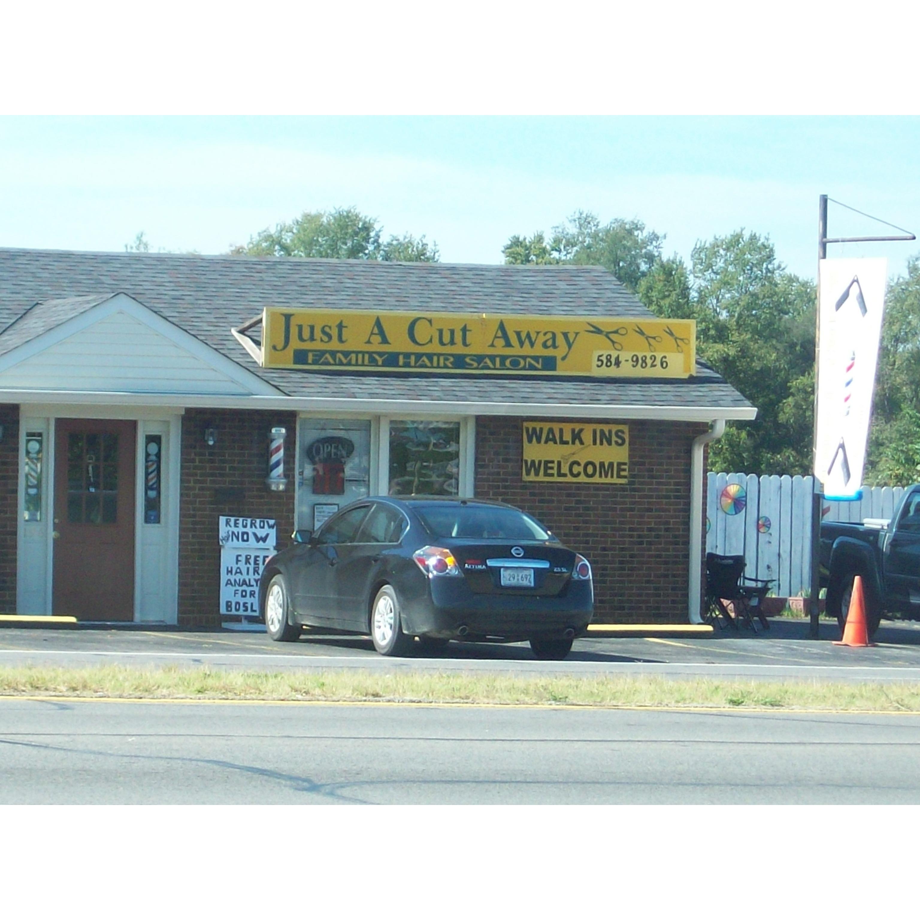 Man Cave Barber Murfreesboro Tn : Murfreesboro waxing hair removal find