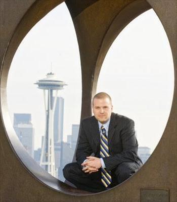 Josh Boender: Allstate Insurance image 0