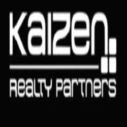 Kaizen Realty Partners
