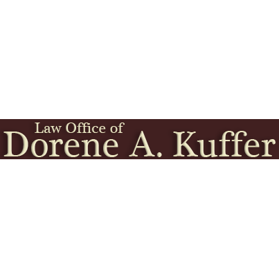 Law Office of Dorene A. Kuffer