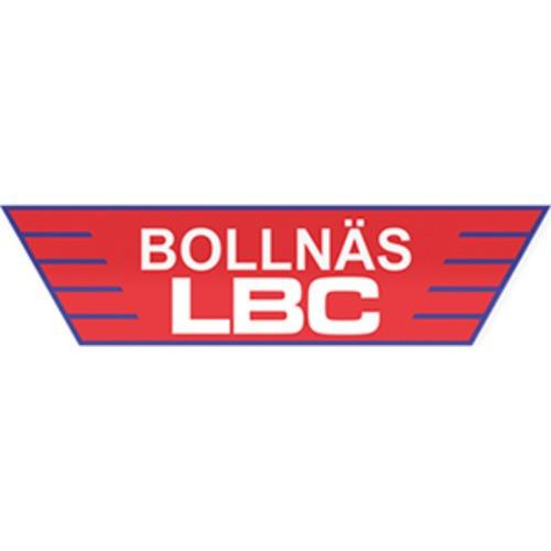 Bollnäs Lastbilcentral, AB logo