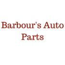 Barbour's Auto Parts - Ashland