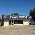 Pawn Depot image 4
