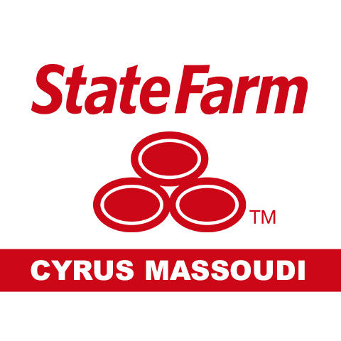 Cyrus Massoudi - State Farm Insurance Agent
