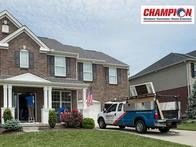Champion Windows and Home Exteriors of Louisville image 1