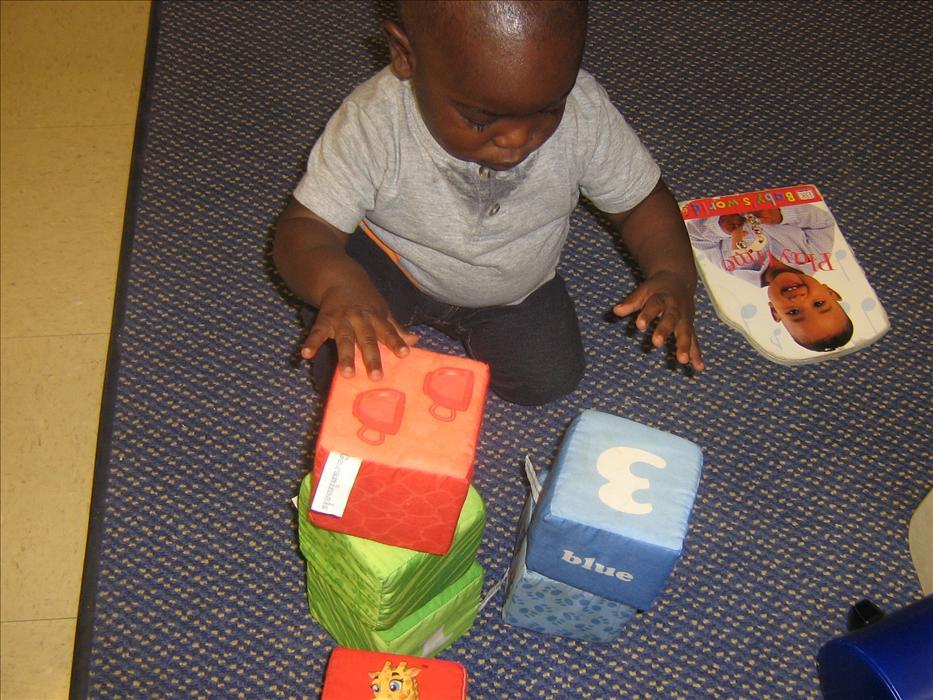 Dedeaux KinderCare image 0