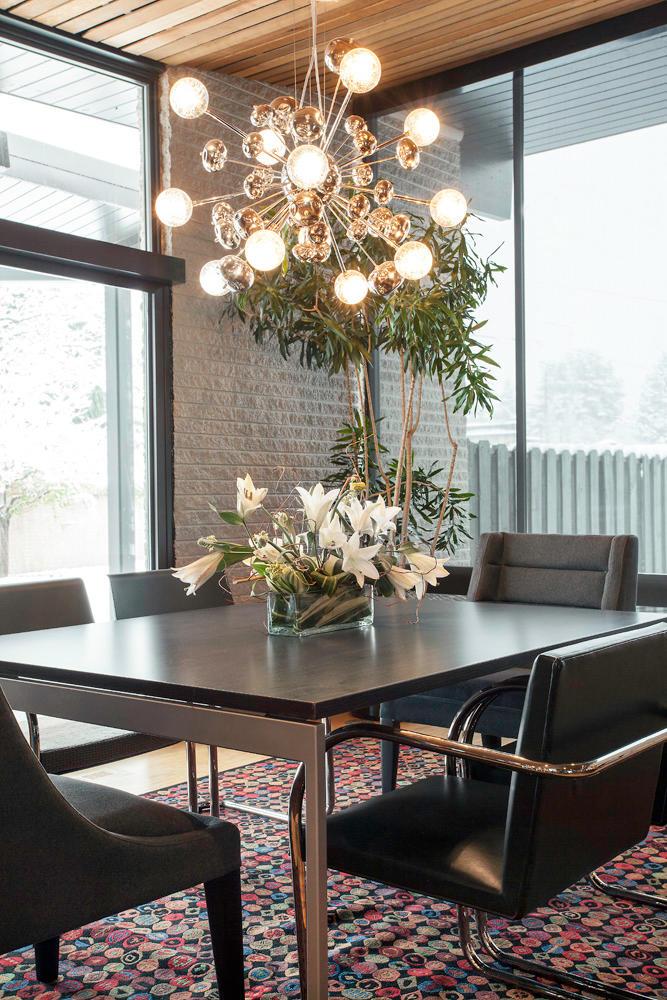 Lisman Studio image 9