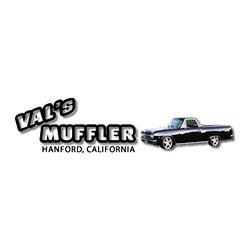 VAL'S MUFFLER image 10