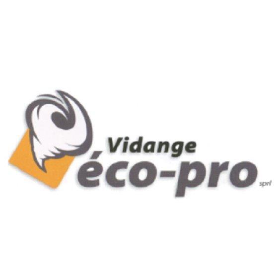 Vidange Eco-Pro