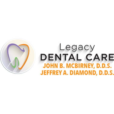 Legacy Dental Care Los Altos - Los Altos, CA 94022 - (650)948-0786 | ShowMeLocal.com