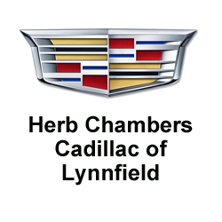 Herb Chambers Cadillac of Lynnfield
