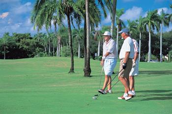 Best Western Fort Myers Inn & Suites image 23