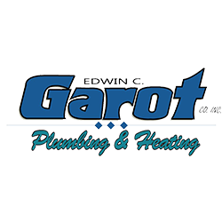 Edwin C. Garot  Co. Inc. Plumbing & Heating image 0