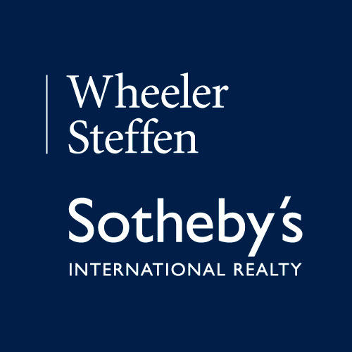 Geoff Hamill - Wheeler Steffen Sotheby's International Realty