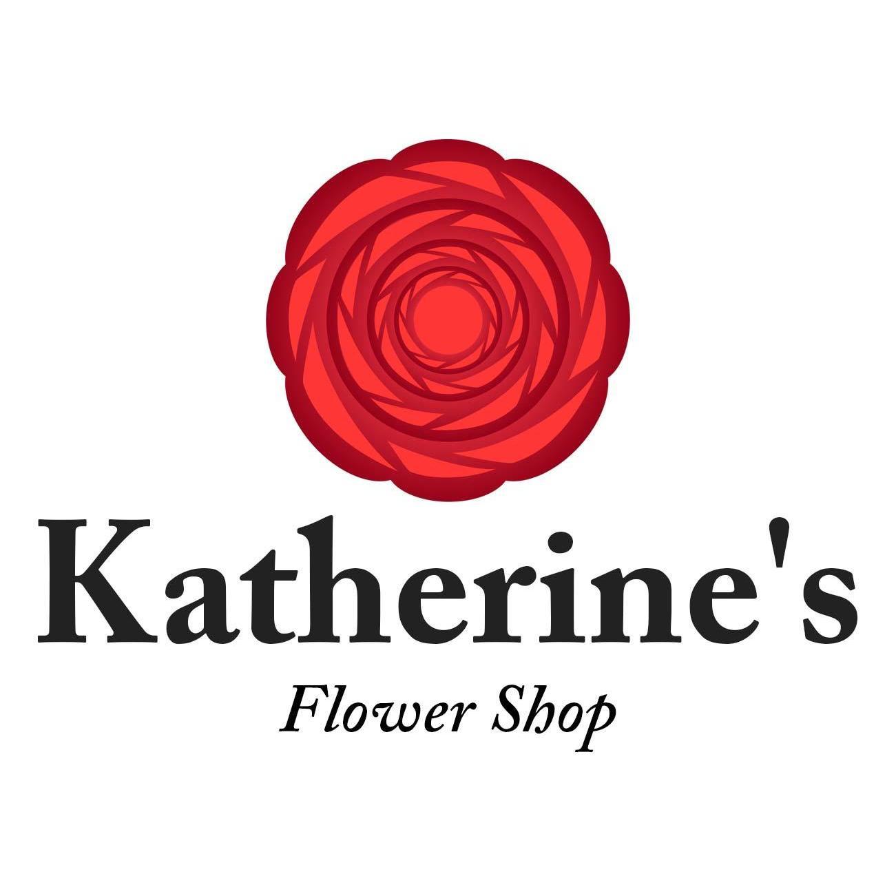 Katherine's Flower Shop
