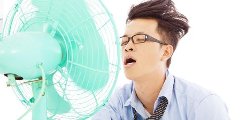Windward Air Conditioning Inc