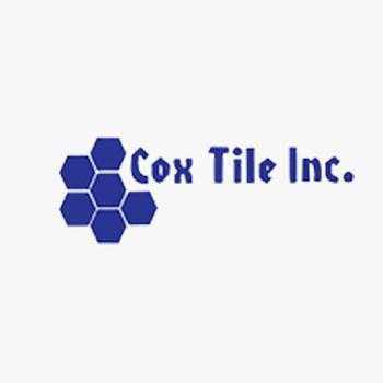 Cox Tile Inc