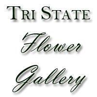 Tri State Flower Gallery