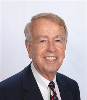 Allstate Insurance: William Hnatt