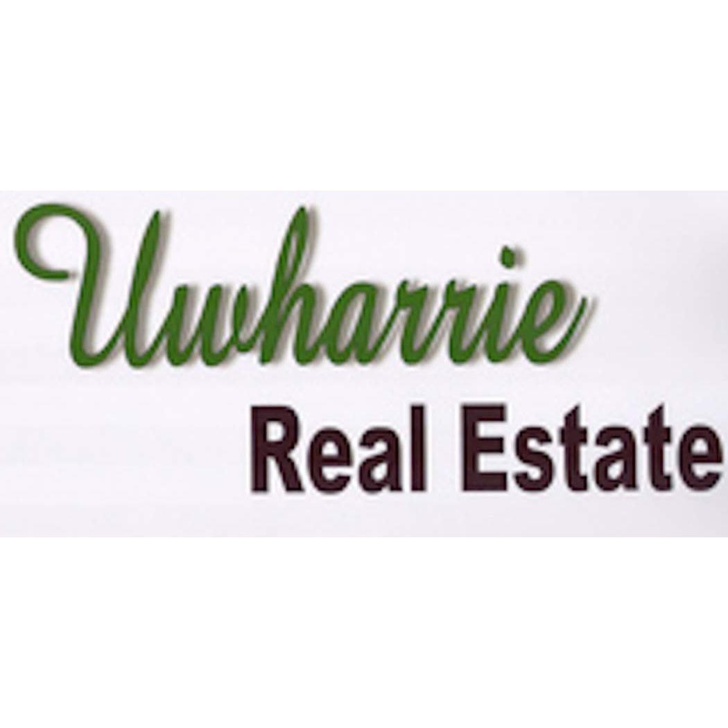 Candace Shore - Uwharrie Real estate image 1