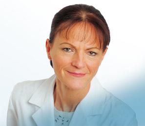 Pharmacie Brigitte Tarteaut à Montréal