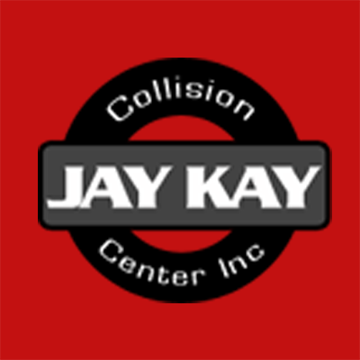 Jay Kay Collision Center Inc
