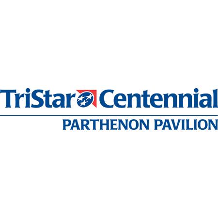 TriStar Centennial Parthenon Pavillion image 1