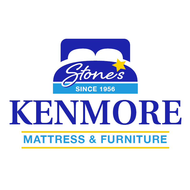 Stone's Kenmore Mattress and Furniture
