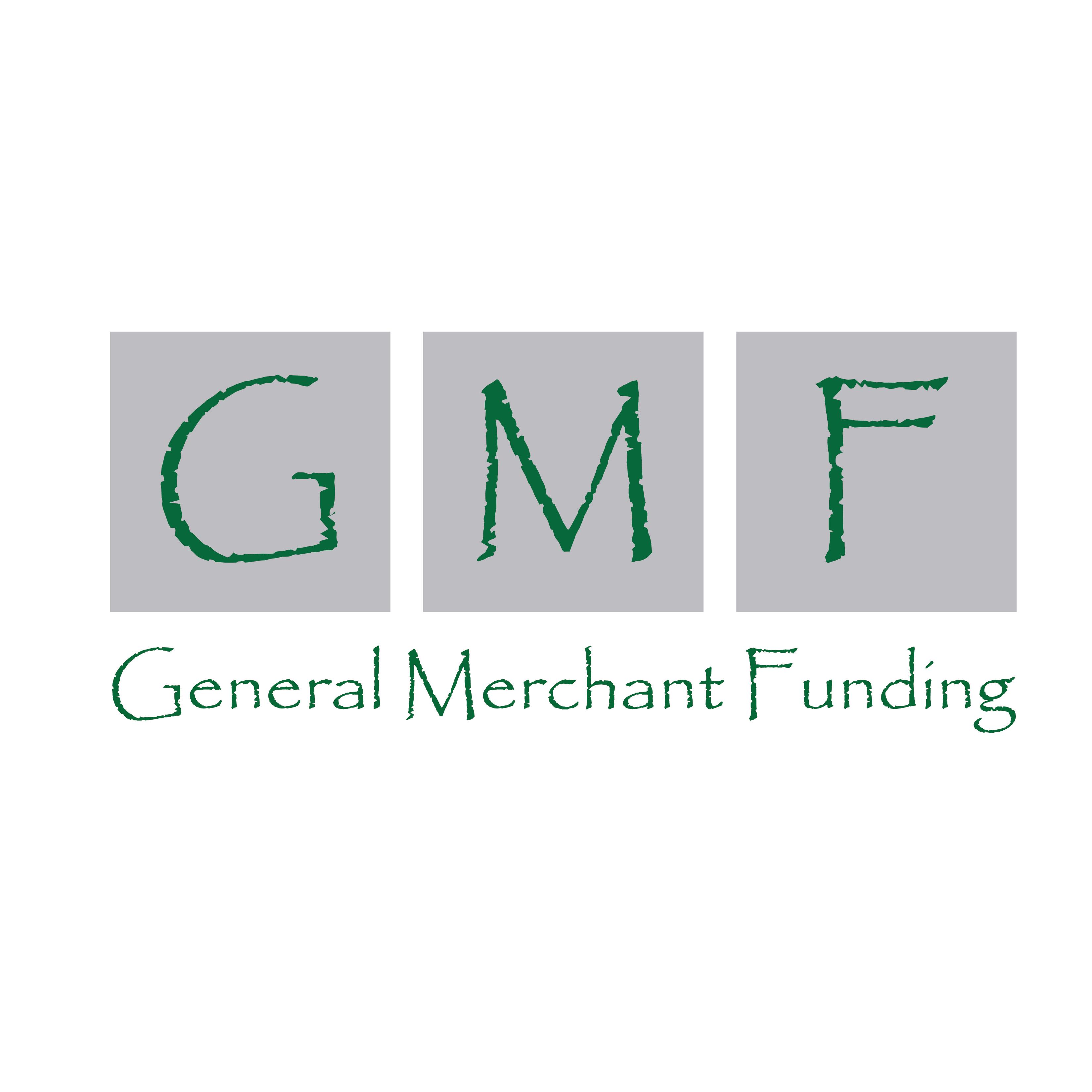 General Merchant Funding